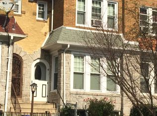 6235 Morton St , Philadelphia PA