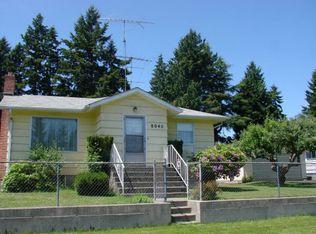 8042 A St , Tacoma WA
