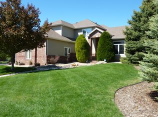 14683 Pecos St , Westminster CO