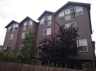 3423 California Ave SW Unit A, Seattle WA