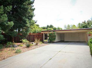 1167 Plum Ave , Sunnyvale CA
