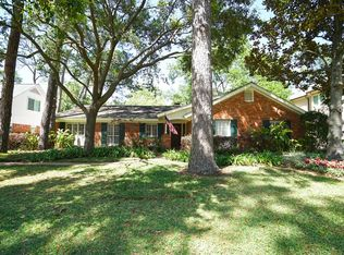 12222 Beauregard Dr , Houston TX