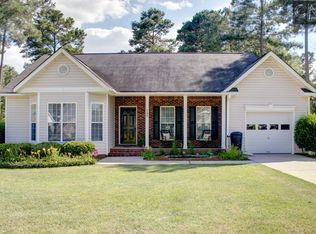 107 Old Well Rd , Irmo SC
