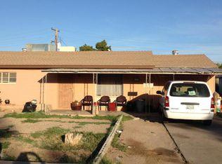 4415 N 29th Ave , Phoenix AZ