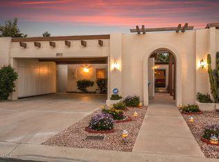 610 E Royal Palm Sq N , Phoenix AZ
