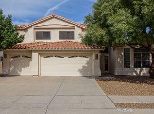 9829 E Mountain Crossing Rd , Tucson AZ