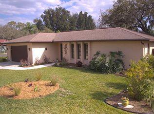 5442 Creeping Hammock Way , Sarasota FL