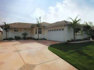 12924 Casimir Ave , Gardena CA