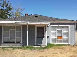 1811 Iris Ave , Sacramento CA