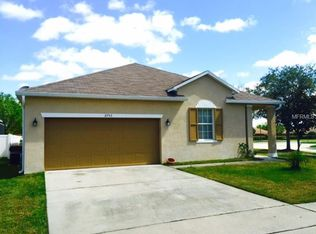 2753 Portchester Ct , Kissimmee FL