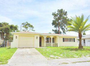 5903 Tern Dr , New Port Richey FL