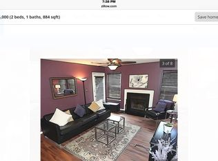 49 Lear Ct, East Brunswick, NJ 08816 | Zillow