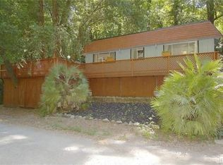 9185 Rio Dell Ct , Forestville CA