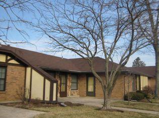 6390 Zach Pl , Dayton OH