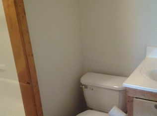 Bathroom Remodel Zanesville 1542 ridge ave, zanesville, oh 43701 | zillow