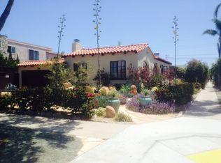 2608 Madison Ave , San Diego CA
