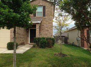 11745 Easy St , Austin TX