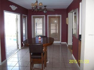 2722 Ashley Ct, Kissimmee, FL 34743 | Zillow