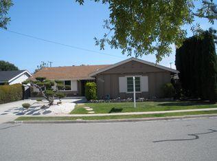 2739 Lange Ave , San Diego CA