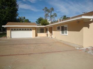 10808 Chimineas Ave , Northridge CA