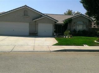 4138 Portola Dr , Palmdale CA