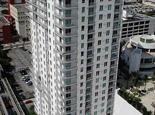 234 NE 3rd St Apt 1704, Miami FL