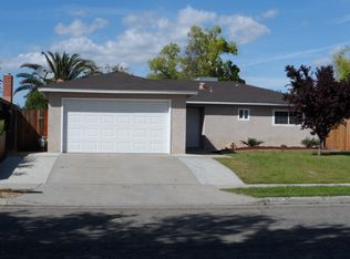 3340 W Ashcroft Ave , Fresno CA