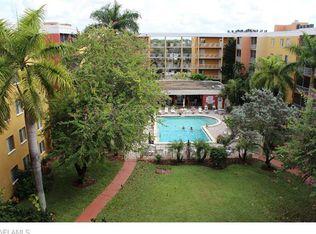 2366 E Mall Dr Apt 512, Fort Myers FL