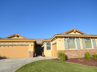 30902 Prairie Sun Way , Murrieta CA