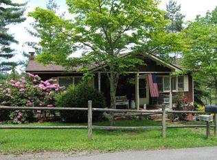 178 Pine Tree Ln , Princeton WV