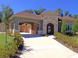 3611 Broadmoor Blvd , Nacogdoches TX