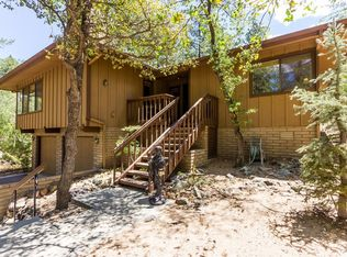 305 Hidden Valley Dr , Prescott AZ