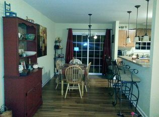164 Catch Release Ct, Inwood, WV 25428 | Zillow