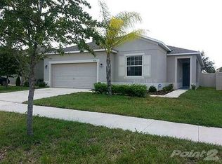 7551 Turtle View Dr , Ruskin FL
