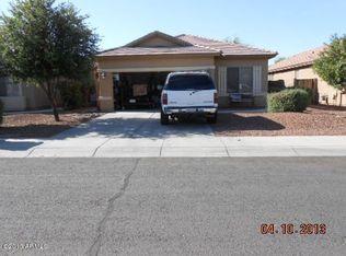 12517 W Cercado Ln , Litchfield Park AZ