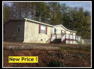 390 Highland North Rd , North Wilkesboro NC