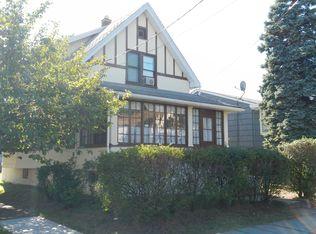 152 Valley Brook Ave , Lyndhurst NJ