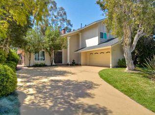 10675 Rookwood Dr , San Diego CA