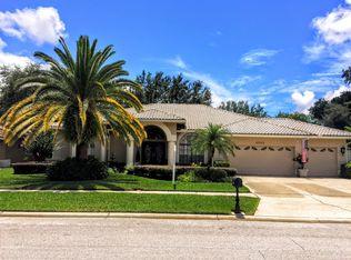 4060 Wellington Pkwy , Palm Harbor FL