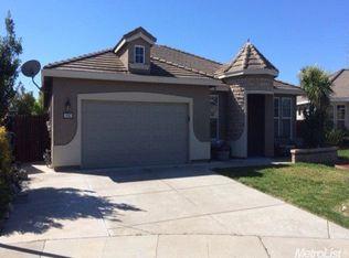 9982 Jacinth Pl , Sacramento CA