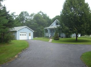 7 Blue Berry Dr , Turner ME