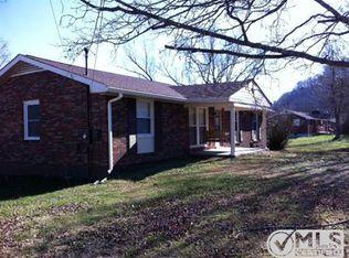 2608 New Hope Rd , Hendersonville TN