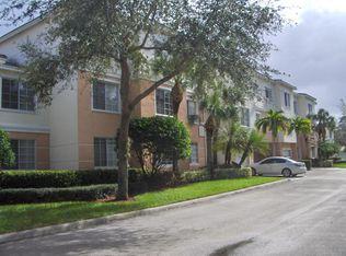 8203 Myrtlewood Cir W , Palm Beach Gardens FL