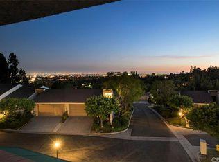 2030 Vista Del Rosa , Fullerton CA