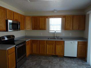 420 Barn Plank Rd, Lexington, SC 29072 | Zillow