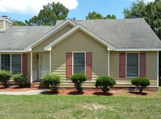 3620 Castlegate Dr , Raleigh NC