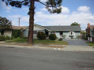4591 Operetta Dr , Huntington Beach CA
