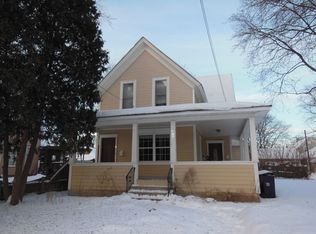 276 Morgan St , Elgin IL