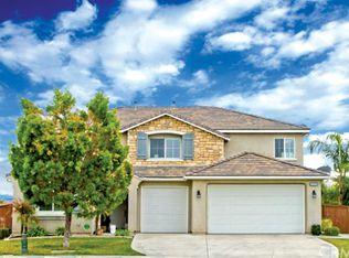 42020 Clairissa Way , Murrieta CA
