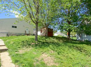 1122 Central Ave , Red Wing MN